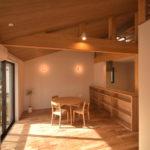 鎌倉「山崎の家」完成見学会
