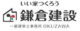 シール用ロゴ_01