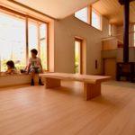 「鎌倉の家」2020年8月家づくり相談会のお知らせ