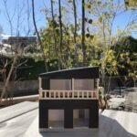 湘南「茅ヶ崎の家」